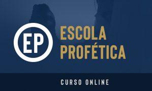 Escola Profética online